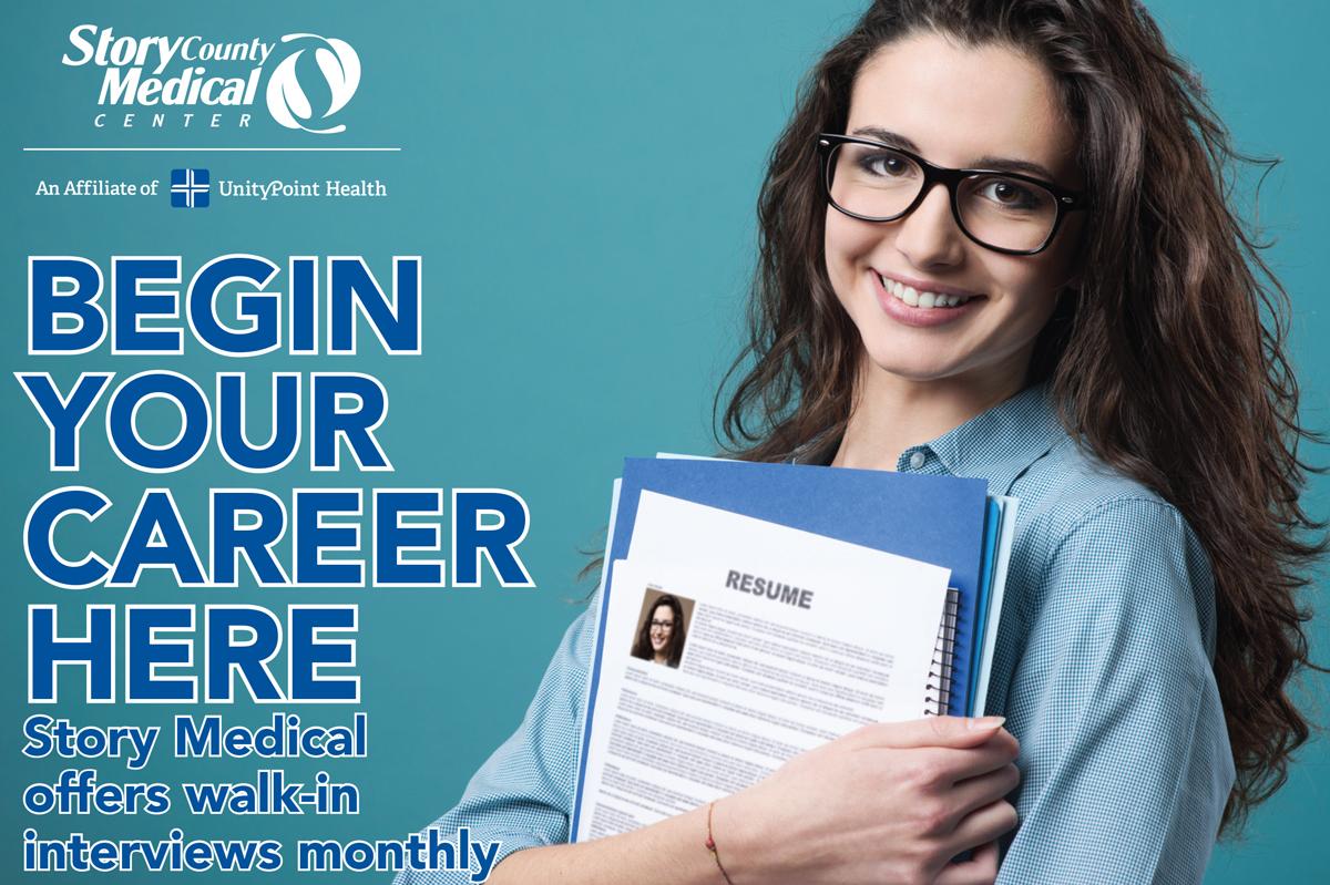 Trihealth Careers